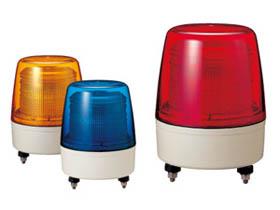 đèn tháp 3 màu