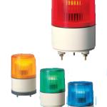 đèn tín hiệu PS/PSF