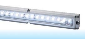 Đèn Led dạng thanh dài 300mm CLT
