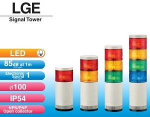 Đèn tháp LGE
